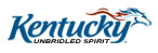 Kentucky Unbridled Spirit